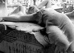 27 Historic Cemeteries