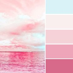 Apr 2020 - Created at Created using Color Inspiration Tool For iOS - Bubbles - Snow - Pale pink - Orchid pink - Shimmering Blush Color Schemes Colour Palettes, Pastel Colour Palette, Colour Pallette, Color Combos, Logo Inspiration, Color Palette Challenge, Color Balance, Beautiful Color Combinations, Design Seeds