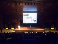 12ª edición de SIMed, Salón Inmobiliario del Mediterráneo, celebrado del 11 al 13 de noviembre de 2016 en el Palacio de Ferias y Congresos de Málaga (FYCMA)   www.simedmalaga.com