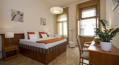 City Center Bastya street apartment, Budapest, Hungary - Booking.com