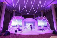 Allergan & Juvederm Grand Launching. Jakarta, Indonesia