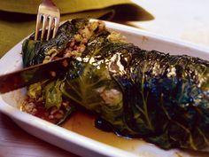 Kasvis-kaalikääryle - Reseptit Steak, Cabbage, Vegetables, Food, Essen, Steaks, Cabbages, Vegetable Recipes, Meals