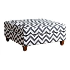 You'll love the Kennedy Square Cocktail Ottoman at Wayfair - Great Deals on all Furniture  products with Free Shipping on most stuff, even the big stuff.