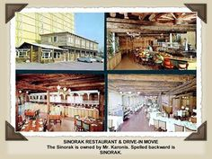 . Bloomington Illinois, The Neighbourhood, Lincoln, Movies, The Neighborhood, Films, Cinema, Movie, Film