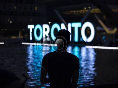 Toronto-Color2 http://igostock.com/item-photos/345-toronto-color2