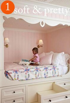 Top 5: updated bunks Quiet Home Paints | Organic, Non-Toxic, Beautiful.