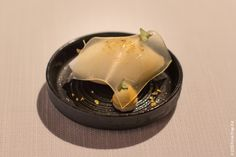 Tairroir and Le Mout: Tale of Two Tasting Menus in Taiwan | Focus:Snap:Eat