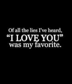 Top 24 Lies Quotes – Quotes Words Sayings Betrayal Quotes, Breakup Quotes, Heartbroken Quotes, Friend Betrayal, Mood Quotes, Positive Quotes, Life Quotes, Quotes Quotes, Qoutes