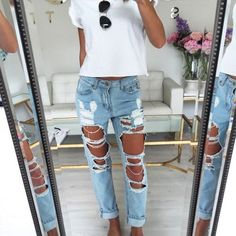 Find More at => http://feedproxy.google.com/~r/amazingoutfits/~3/sS10RF18Eh0/AmazingOutfits.page