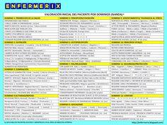 VALORACIÓN+NANDA+POR+DOMINIOS+ENFERMERIX.png (1600×1200)