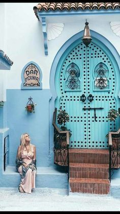 decorative moroccan tiles   moroccan style   moroccan inspired   moroccan interior   marrakesh   morocco   traveling   travel   vacation location   places worth visiting   travel the world   wonderlust   must visit place   travel hacks   travel tips   ways to travel   BURGA travels
