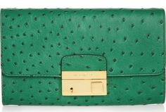 Shop it on myLucky: Emerald Green Is Pantone's 2013 Color of the Year
