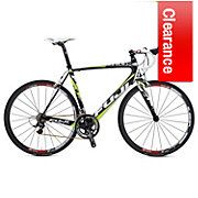 Fuji Altimira Team Edition Road Bike 2012