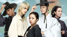 Tamra the Island - 탐나는도다 - Watch Full Episodes Free - Korea - TV Shows - Rakuten Viki