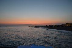 Turkey Sea