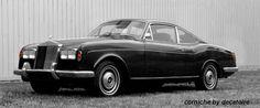Rolls-Royce,bentley corniche, corniche,decatoire, Rolls-Royce, shooting break ,xk 150 fhc coupe jaguar