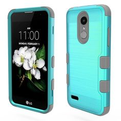 11 Best LG phone case images in 2018 | Phone case, Phone