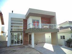 Imagem de http://imobiliarialions.com.br/vista.imobi/fotos/i_9677_128_1f68e.jpg.