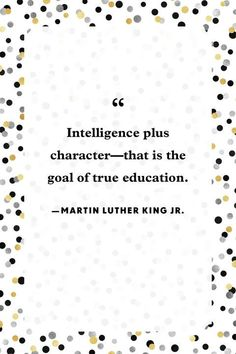"""Our Favorite Graduation Quotes: Martin Luther King Jr. - - """"An investment in knowledge always pays the best interest. Short Graduation Quotes, Inspirational Graduation Quotes, Inspirational Quotes, Best Friend Poems, Martin Luther King Quotes, Architecture Quotes, Instant Messaging, Peace Quotes, Benjamin Franklin"""