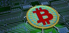Moeda virtual bitcoin é um ativo e transações precisam ser declaradas no IR