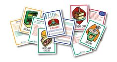 Peanut Allergy Education . Food Allergy Awareness . Empowering Children with Food Allergies