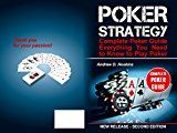 Free Kindle Book -   Poker Strategy: Complete Poker Guide. Everything You Need to Know to Play Poker (poker books, liars poker, poker kindle, poker workbook, tournament poker, poker math) Check more at http://www.free-kindle-books-4u.com/sports-outdoorsfree-poker-strategy-complete-poker-guide-everything-you-need-to-know-to-play-poker-poker-books-liars-poker-poker-kindle-poker-workbook-tournament-poker-poker-math/
