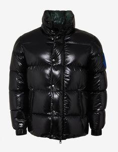 7 Best Moncler images | Moncler, Winter jackets, Jackets