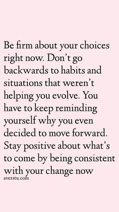 Motivacional Quotes, Wisdom Quotes, True Quotes, Words Quotes, Wise Words, Sayings, Daily Quotes, Mentor Quotes, Habit Quotes