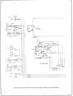 15 1985 Chevy C10 Engine Wiring Diagram 1985 Chevy Truck 87 Chevy Truck Chevy Trucks
