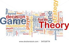 game theory - Google Search