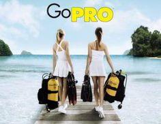 Scuba Diving Phuket Thailand � PADI Dive Lessons & Courses