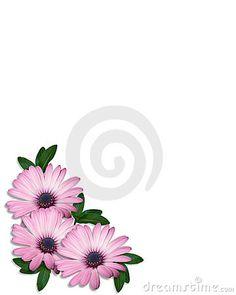 corner flowers - Google'da Ara