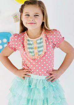 1eb63f64f70a 240 Best Our Matilda Jane images | Matilda jane, Jane clothing, Cute ...