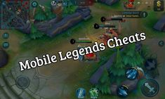 Mobile Legends hack is working cheat tool online for generating unlimited resources. With our Mobile Legends cheat get diamonds completely FREE. Legend Games, Android Hacks, New Mobile, Hack Online, Mobile Legends, Cheating, Battle, Ios, Diamonds