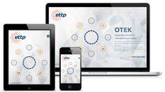 Eskişehir Dipnot Web Tasarım - Eskişehir Teknoloji Transfer Platformu www.eskisehirttp.com www.dipnot.com.tr