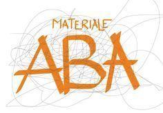 Materiale ABA da scaricare gratuitamente