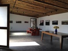 Cactus Gallery, Sept 2014, Patricia Krebs 7th solo show