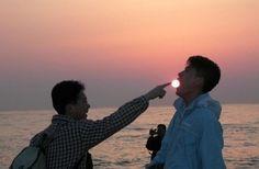 Turysta na wakacjach - najlepsze ujęcia na świecie!    Funny tourist pictures!