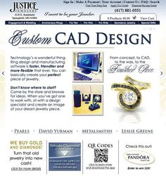 Engagement Rings, Jewelry Stores, Diamond Jewelers in Battlefield, Springfield, Missouri, MO | Preferred Jewelers International