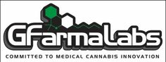 G FarmaLabs CONTINUES EXPANSION AND INNOVATION FOR CANNABIS CONSUMERS IN CALIFORNIA AND BEYOND THROUGH EXCLUSIVE LICENSING PARTNERSHIP WITH TECH HOLDINGS | Marijuana Business Press Releases - http://weedonsteroids.com/g-farmalabs-continues-expansion-and-innovation-for-cannabis-consumers-in-california-and-beyond-through-exclusive-licensing-partnership-with-tech-holdings-marijuana-business-press-releases/