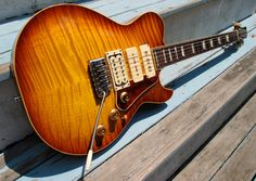 """gustavsson bluesmaster """"S""""-type - Page 18 - The Gear Page"""