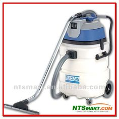 Home appliance with Plastic Tank mini new Vacuum Cleaner $5~$100