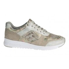 ERIN #Kookenkä #festarilook #shoes