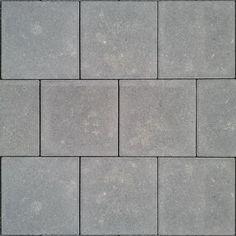 Resultado de imagen para tile