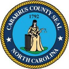 Cabarrus County NC Seeing Massive Spike in Housing Development - Real Estate for Sale in Concord, North Carolina. View MLS Listings & Prices in the area.