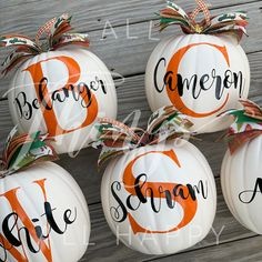 Pumpkin Art, Pumpkin Colors, Pumpkin Crafts, Fall Crafts, Holiday Crafts, Pumpkin Painting Party, Pumpkin Carvings, Pumpkin Ideas, Pumpkin Spice