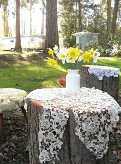 LOVE THIS!!! rustic country weddings-Google Image Result for http://2.bp.blogspot.com/_6_rimrBp42U/TCkC0LMiq8I/AAAAAAAABUE/5v_WwPMKUi4/s1600/16d.jpg