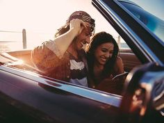 5 Apps to Download Before Hitting the Road on Your Summer Vacation