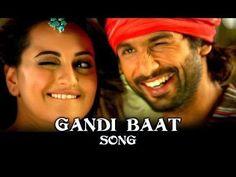 gandi-baat-lyrics-rambo-rajkumar-2013