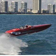 Speedboating at North Miami, www.oceandriveblog.com Ocean Drive, Sump, Car Audio, South Florida, Naples, Places Ive Been, Miami, Boat, Mercury